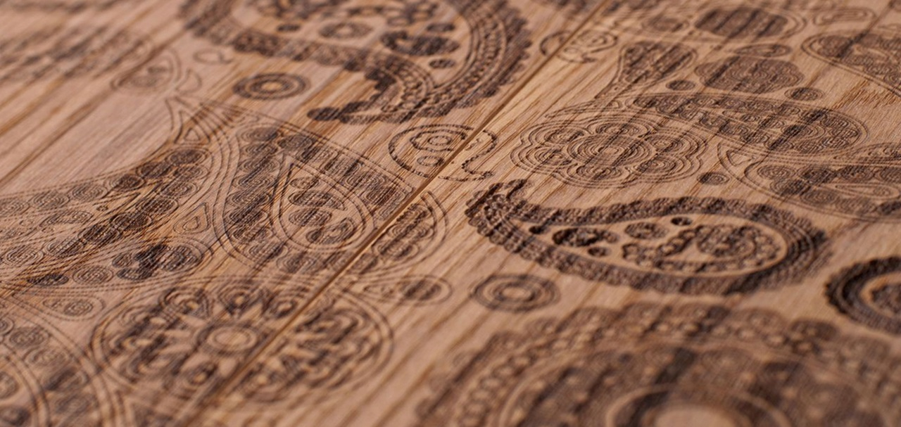 Деревянный пол, паркетная доска, теплый пол, художественный паркет, инженерная доска, деревянный пол, паркет елка, состаренная доска, паркет, модульный паркет, деревянные полы, термодоска. Напольные покрытия АРХИПОЛ