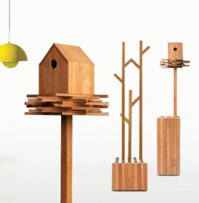 Архипол мебель из тика дерево