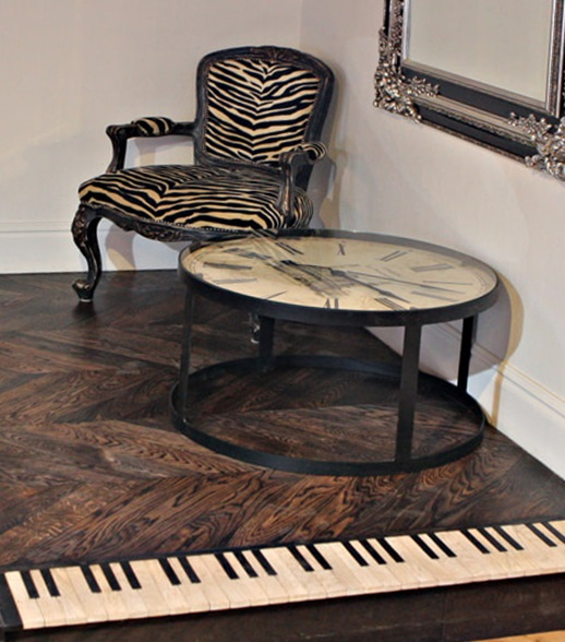 Ebony-Oak-piano-keys