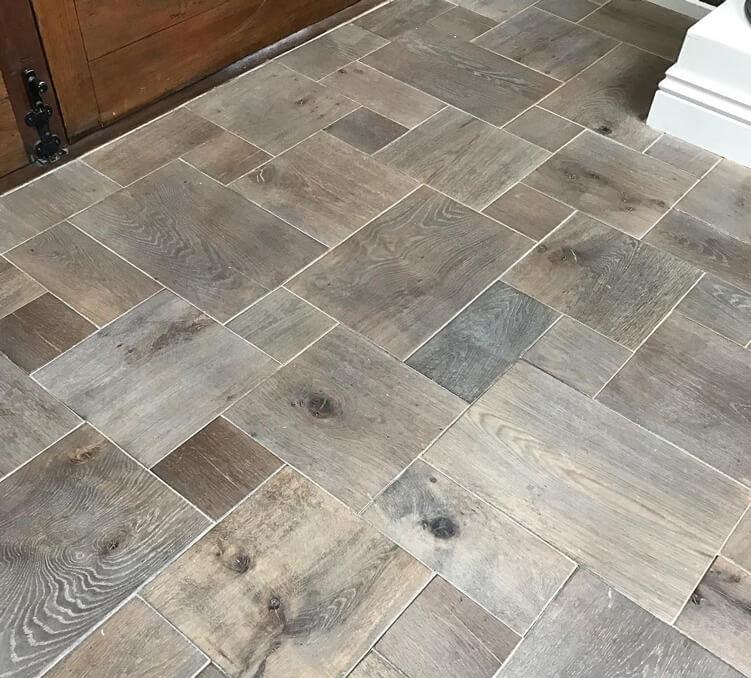 flagstone-pattern-grey-oil