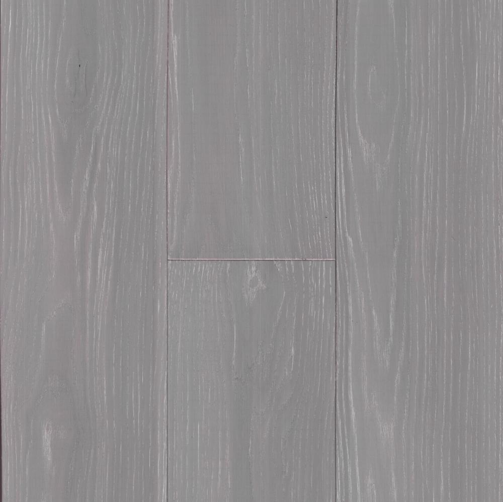 Дуб браш краситель серый 7036 масло 3188 снятое