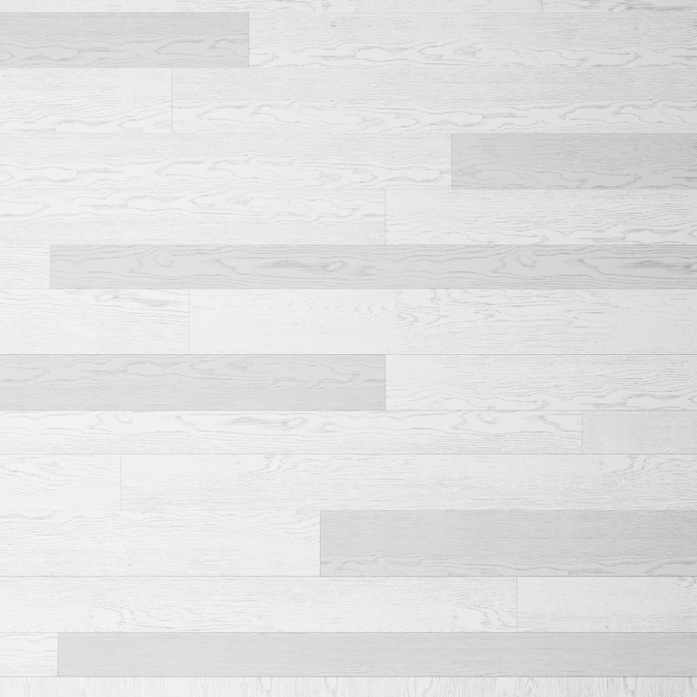 Дуб патина Белый серебро (1)
