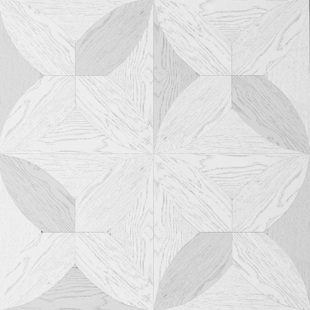 Дуб патина Белый серебро (5)