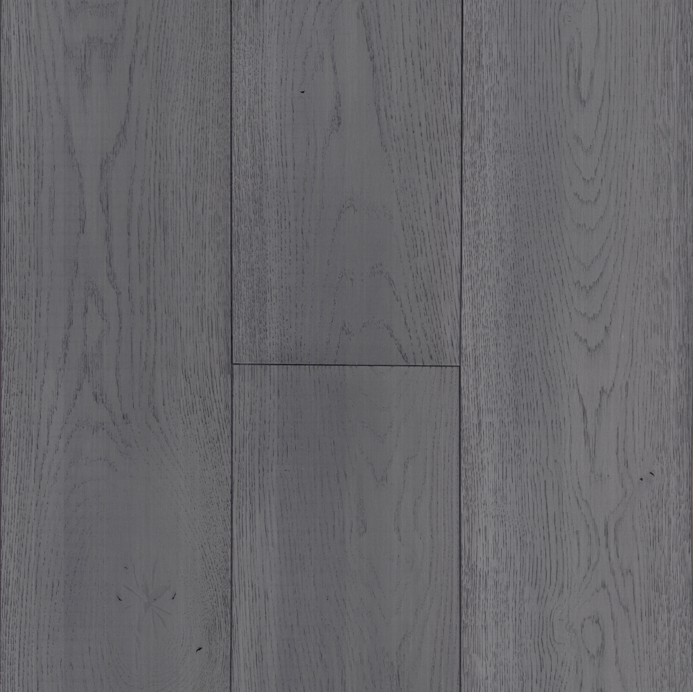 09121120 Дуб браш краситель серый 7036+ масло 3514, финиш 3065 (1)
